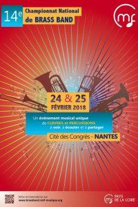 Championnat de France - Nantes (44) @ Cité des Congrès de Nantes | Nantes | Pays de la Loire | France