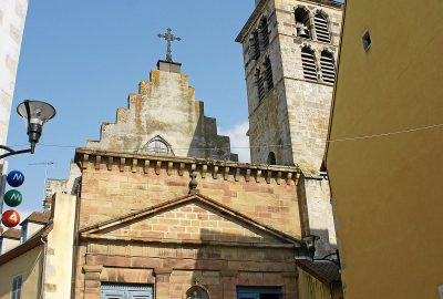 Saint-Pourçain-sur-Sioule : la mission PBB